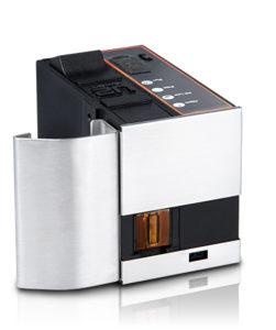 Anser U2 Ink Jet Printer